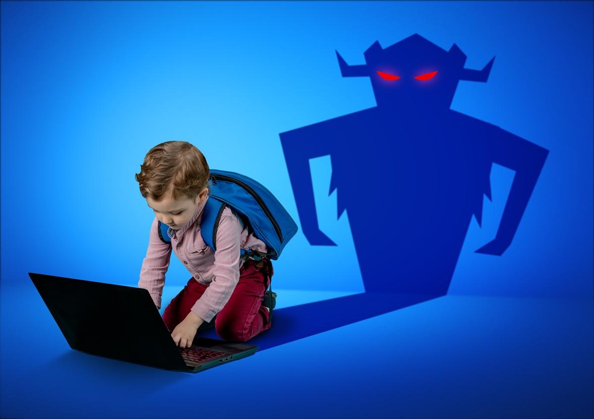 ismerd eszközök a gyermekek számára flört a bij