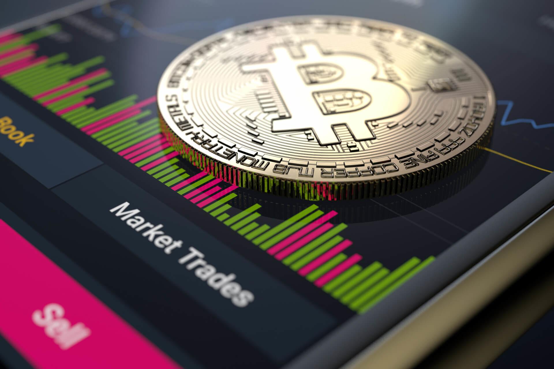 Hét atomerőmű ereje fedezi a világ bitcoin-bányászatát - Computerworld