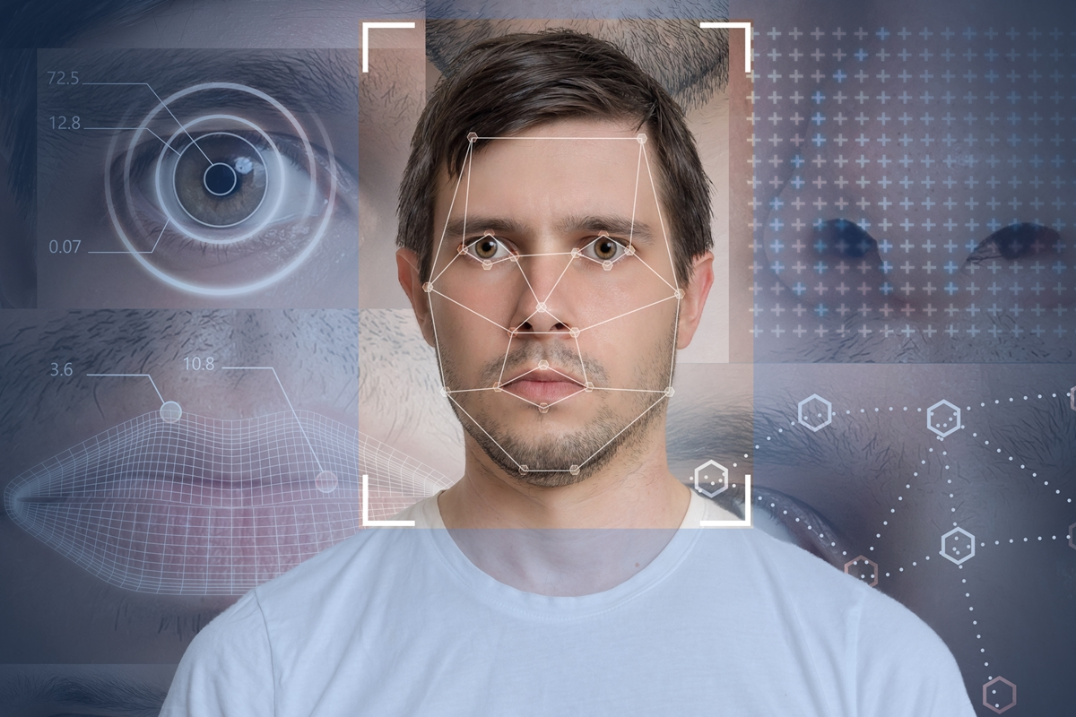 Ritmus | A társkeresésben is segít a mesterséges intelligencia