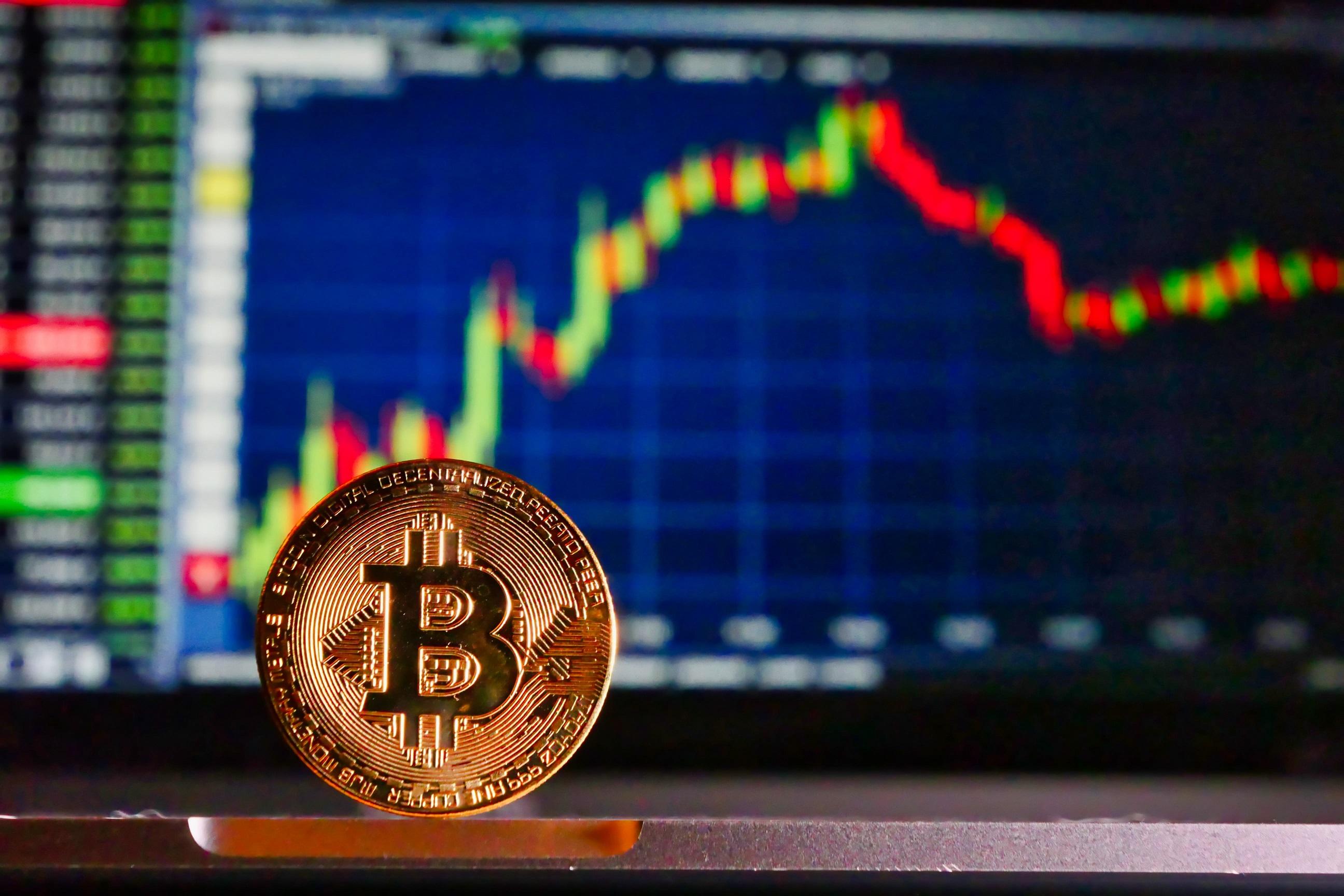 Bitcoin hírek minden nap - Hogy ne maradj le semmiről
