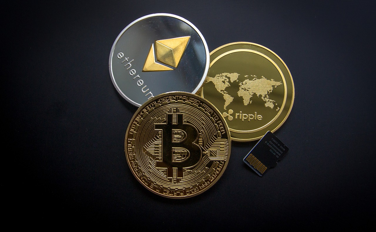 bitcoin hírek ma vásároljon bitcoint egyiptomban