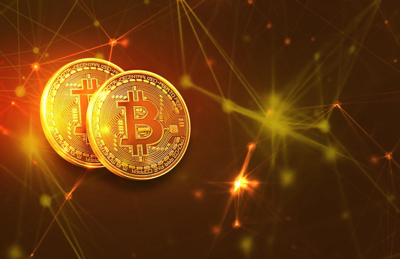 bitcoin rendelet egyesült államok)