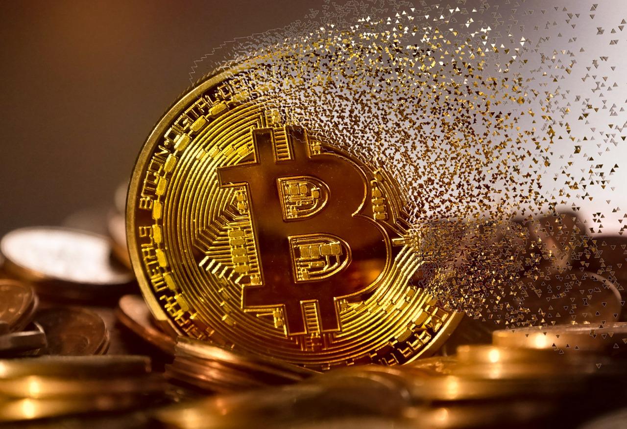 keressen néhány ingyenes bitcoint btc fiók létrehozása