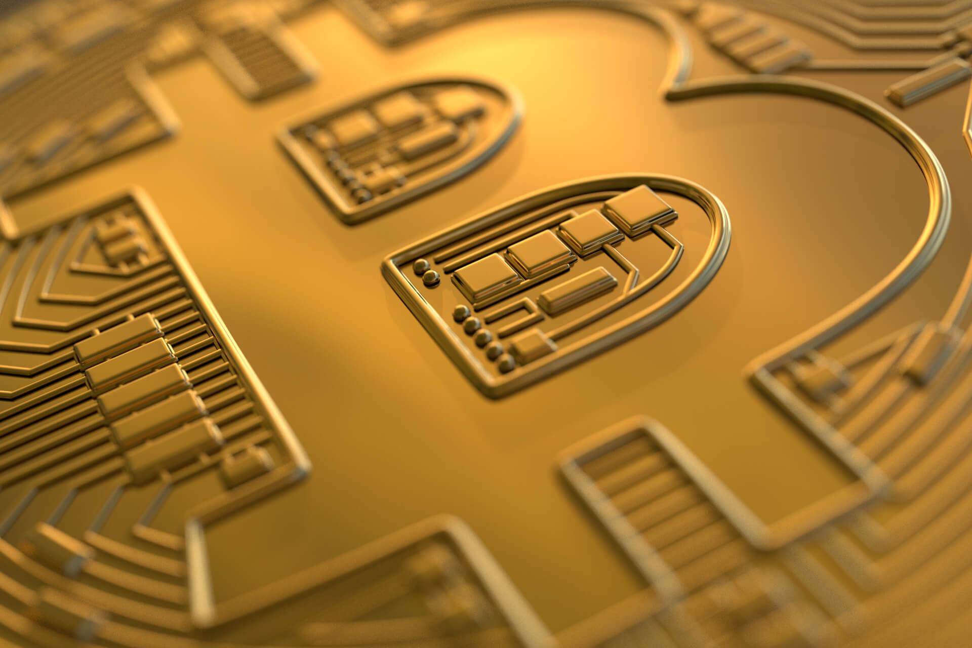 bitcoin profit véleménye)