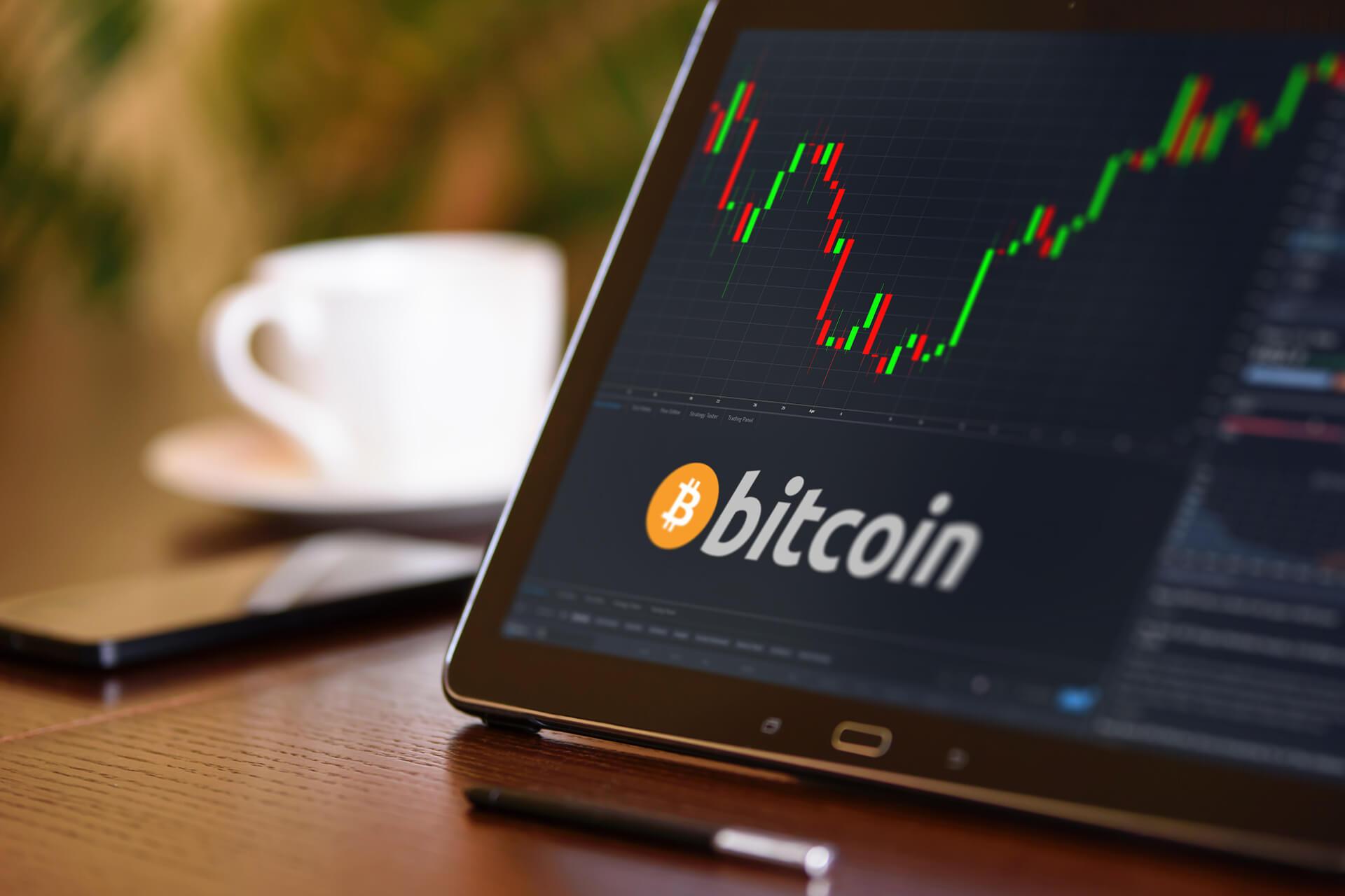 rock bányász bitcoin btc világítás
