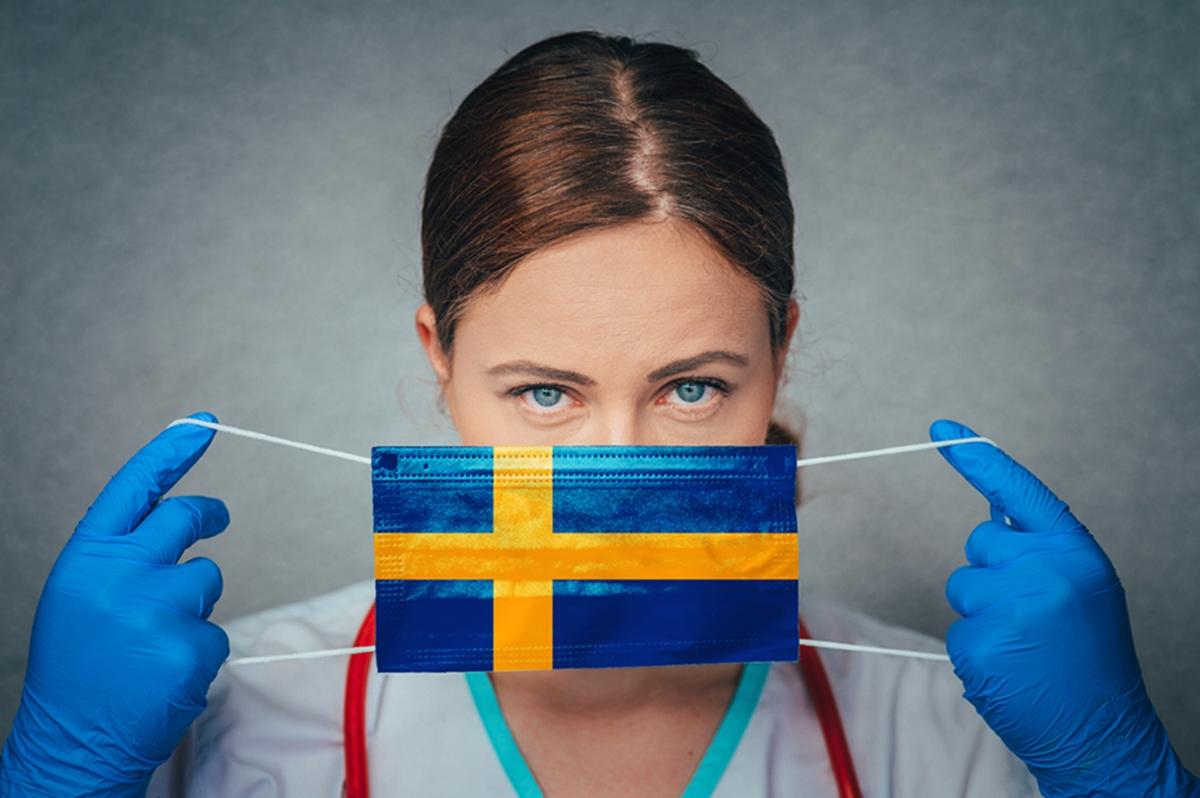 ismerd meg a svéd)