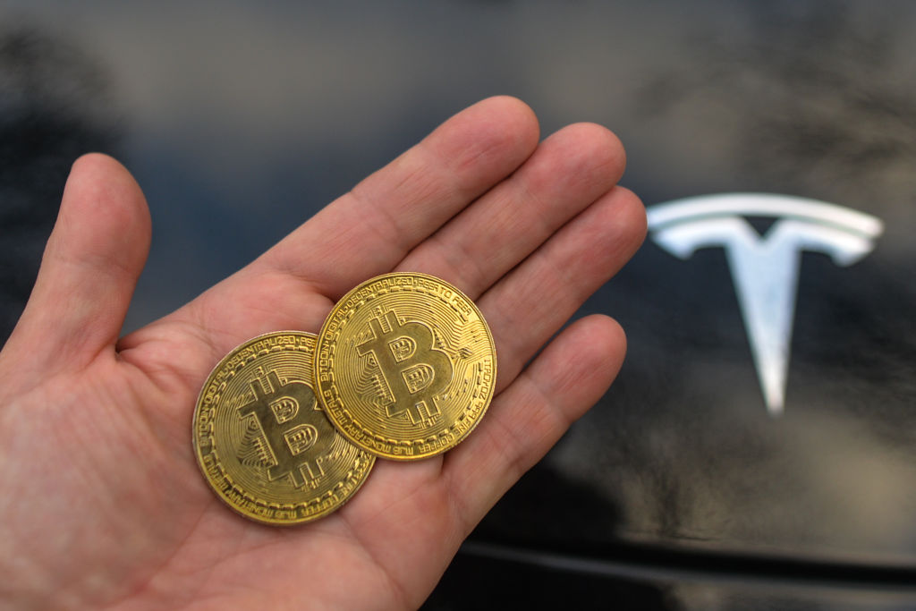 hol lehet megvásárolni a dolgokat a bitcoinnal)