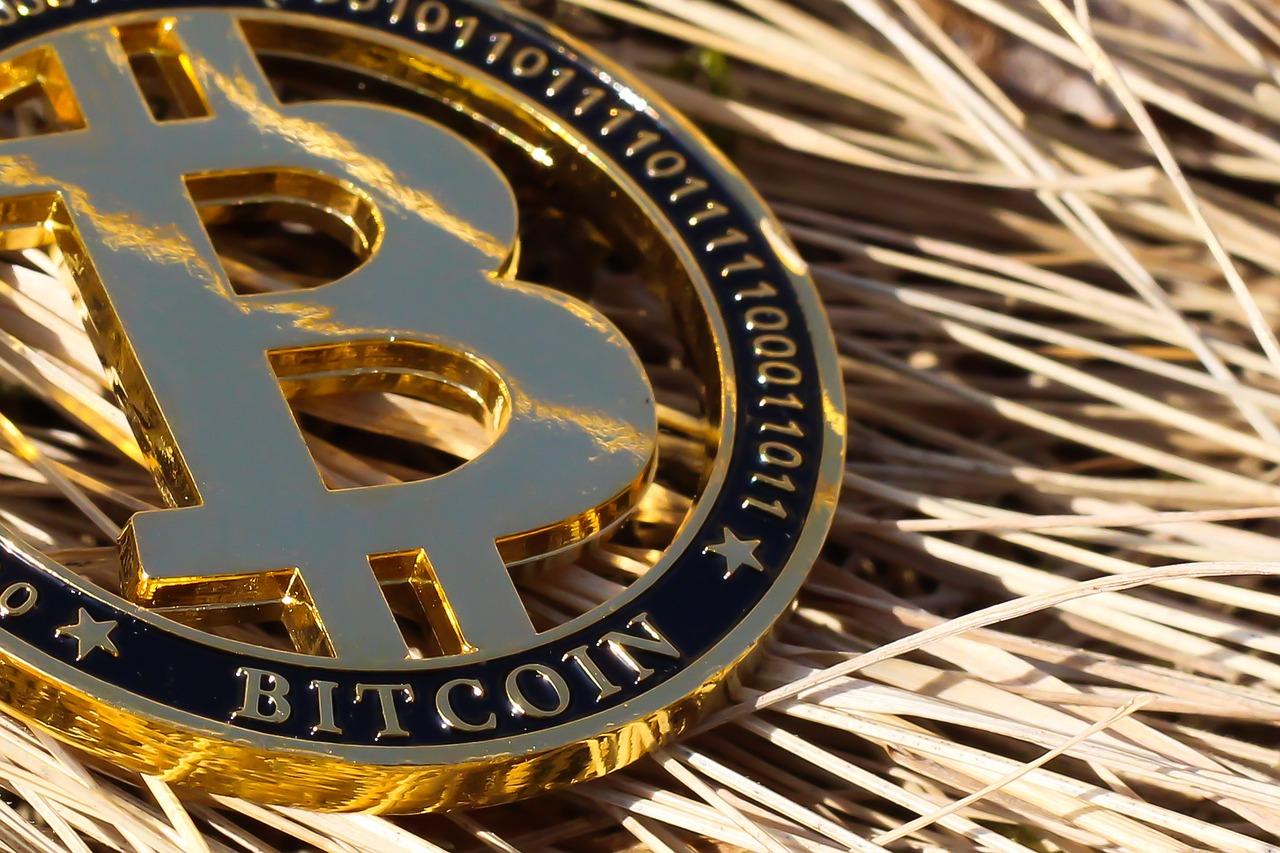 mikor kezdődik a bitcoin arany kereskedelem