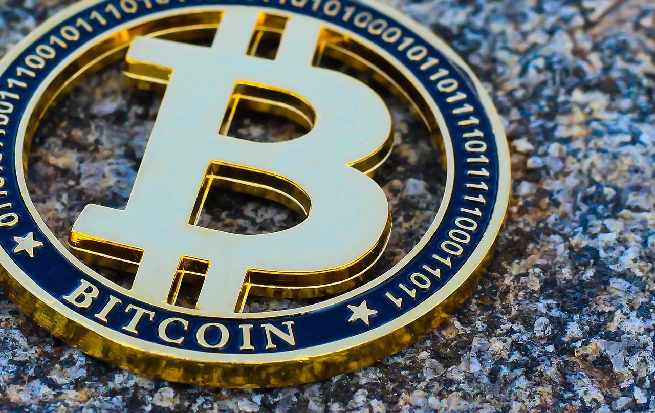 a bitcoin nyereség törvényes)
