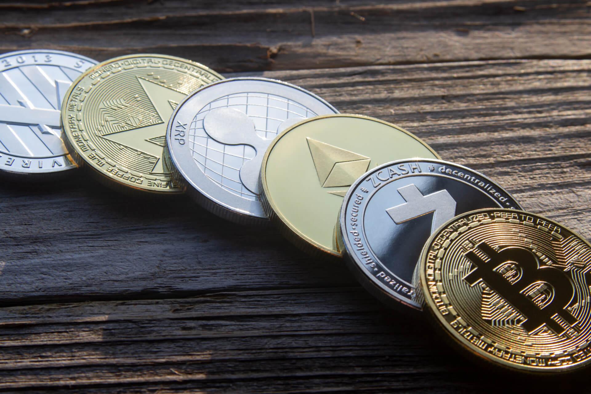 marketplace tf bitcoin
