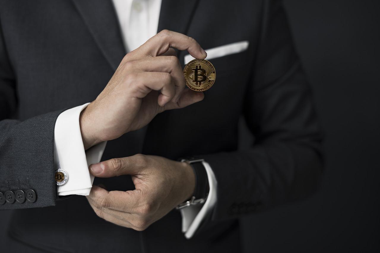 a bitcoin nyeresége adóköteles