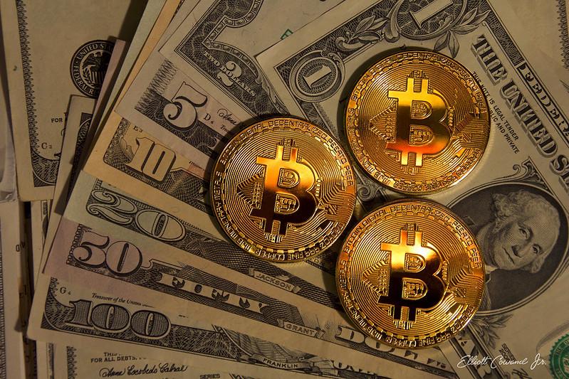 autókereskedések amelyek elfogadják a bitcoint)