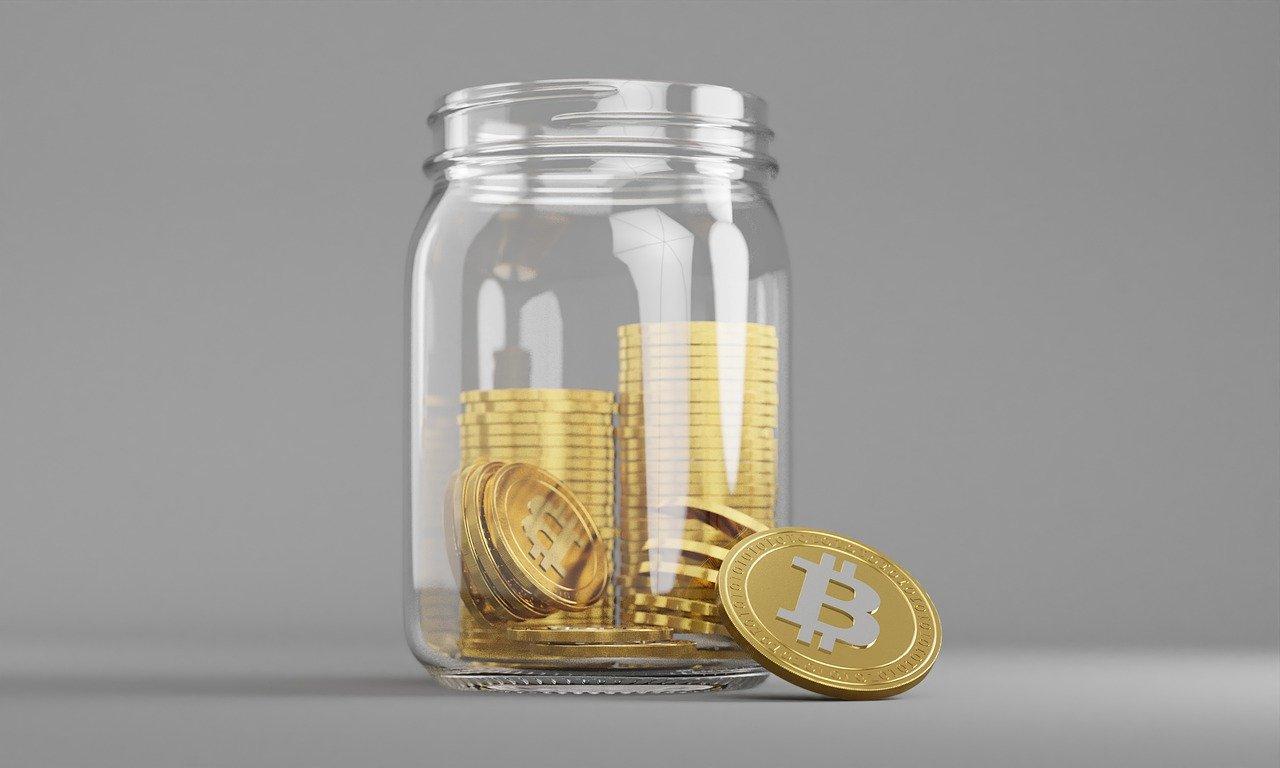kereskedelmi bitcoin ukrajna
