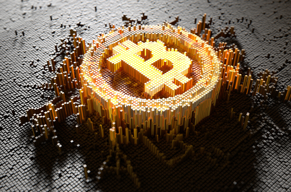 vásároljon bitcoint egyiptomban