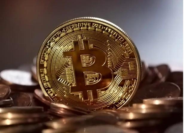 küldjön bitcoint)